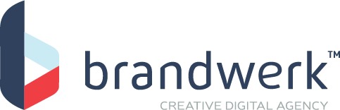 BRANDWERK | Digital Creative Agency