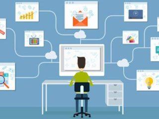 Brugerdefinerede e-commerce løsninger
